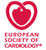 Logo European Society of Cardiology