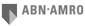 Logo ABN - AMRO
