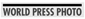 Logo World Press Photo