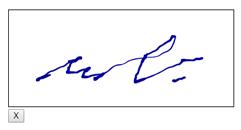 handtekening-veld