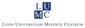 Logo Leids Universitair Medisch Centrum (LUMC)