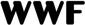 Logo Wereld Natuur Fonds