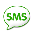 sms-gateways